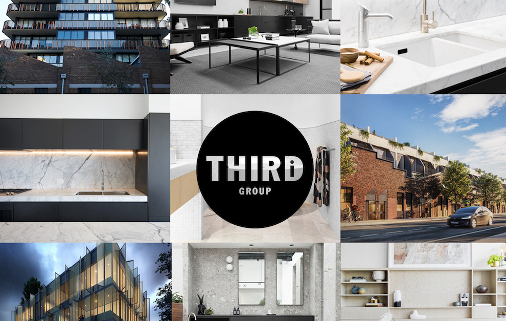 Thirdi Group overview KP